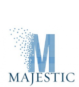 Majestic Commercial Cleaning